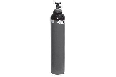 bombona de argon 10L